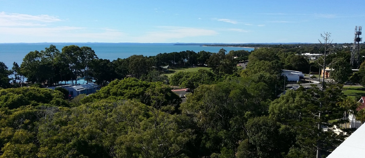 Hervey Bay Attractions Tours