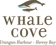 Whale Cove Hervey Bay